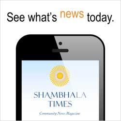 Shambhala_Times